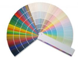 How to Choose the Best Colors for Your Web Site